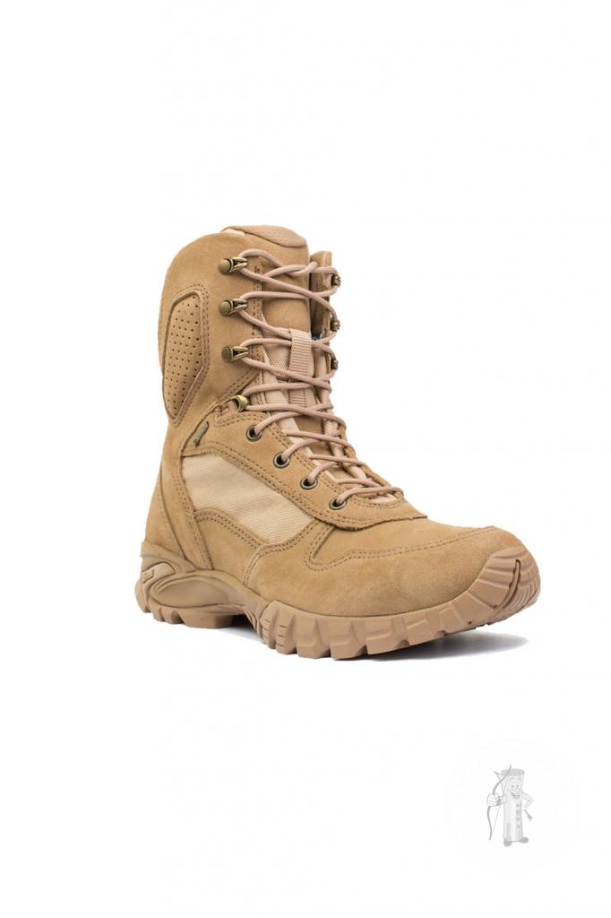 b62f47c581be Obuv Tactical Army Desert