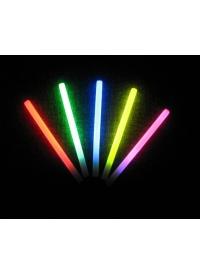 [Chemické svetlo 1,5x15cm]