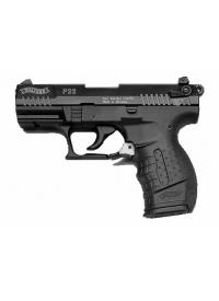 [Pištoľ Walther P22 Black]