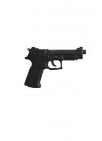 [Pištoľ Grand Power K22 S]