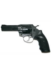 [Revolver Flobert Alfa 640 6mm]