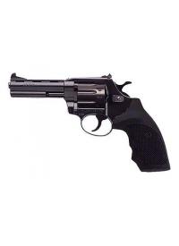 [Revolver Flobert Alfa 441 4mm]