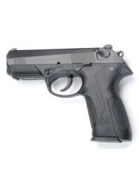 [Pištoľ CO2 Beretta PX4 Storm 4,5mm]