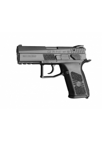 [Pištoľ  CO2 CZ 75 P-07 4,5mm BB ]