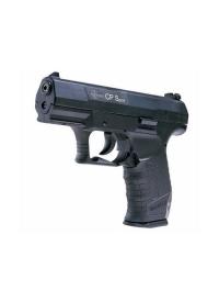 [Pištoľ CO2 Umarex CPS 99]