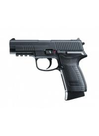 [Pištoľ CO2 Umarex HPP 4,5mm]