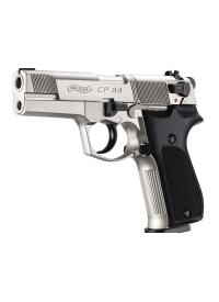 [Pištoľ CO2 Walther CP 88 4,5mm]