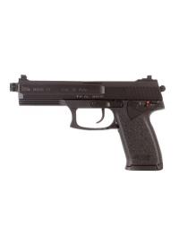 [Pištoľ HK Mark 23 .45ACP]