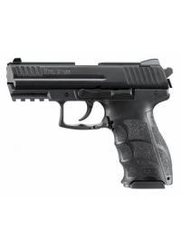[Pištoľ HK P30 V3 9x19]