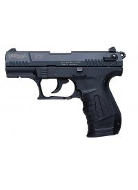 [Pištoľ Walther P22 kal. 22 LR]