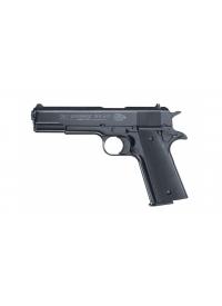 [Pištoľ Colt Norinco 1911 A1 Standard .45 ACP]