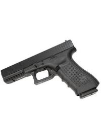 [Pištoľ Glock 17 4.generácia 9x19]