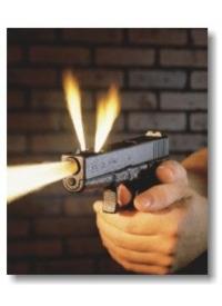 [Pištoľ Glock 17C (compensator)]