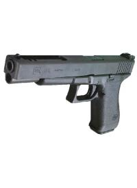 [Pištoľ Glock 17L (long)]