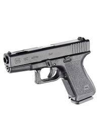 [Pištoľ Glock 19C (compensator)]