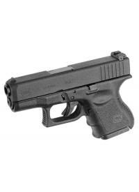 [Pištoľ Glock 26 9x19 4. gen]