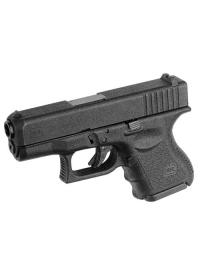 [Pištoľ Glock 27 .40SW 4. gen]