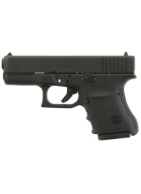 [Pištoľ Glock 29 (10mm AUTO) 4. gen]