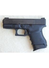 [Pištoľ Glock 30 .45 AUTO 4.generácia]
