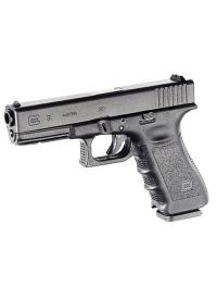 [Pištoľ Glock 31 .357 SIG 4. generácia]