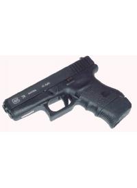 [Pištoľ Glock 36 .45 AUTO]