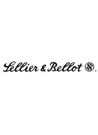 [Strelivo Sellier & Bellot]