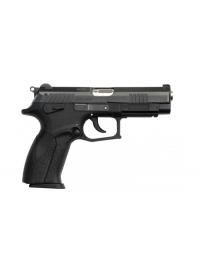[Pištoľ GrandPower K100 MK12]
