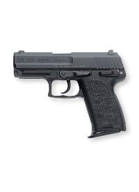 [Pištoľ HK USP Compact .45ACP]