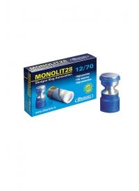 [Strelivo DDuplex Monolit 21]