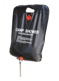 [Zásobník na vodu (kempová sprcha)]
