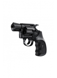 [Revolver exp. Colt Detective Special]