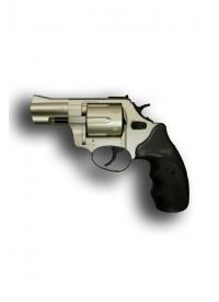 """[Revolver Zoraki R1 2,5""""]"""