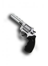 """[Revolver Zoraki R1 4,5""""]"""
