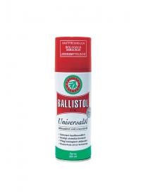 [Ballistol 200 ml]