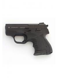 [Pištoľ Zoraki M 906]
