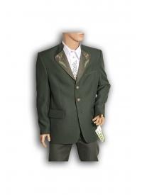 [Oblek Zanako Hubert Mark 102-2438]