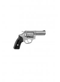 [Revolver Ruger SP101 5719]