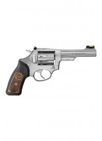 [Revolver Ruger SP101 5765]
