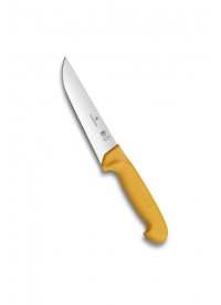 [Nož Victorinox 5.8421.14]