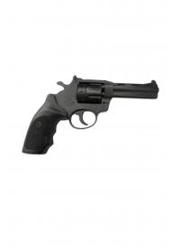 [Revolver Flobert Alfa 641]