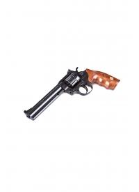 [Revolver Flobert Alfa 661]