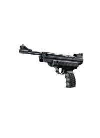 [Vzduchová pištoľ Hämmerli Firehornet, kal. 4,5mm]