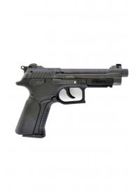 [Pištoľ Grand Power K22 MK12 so závitom]