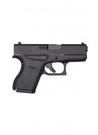 [Pištoľ Glock 43 9x19]