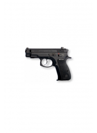 [Pištoľ CZ 75 COMPACT]