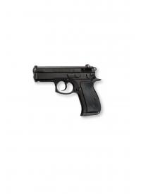 [Pištoľ CZ 75 D COMPACT P-01]