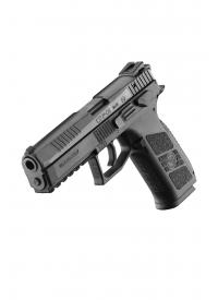 [Pištoľ CZ P-09]