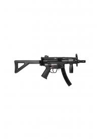 [Pištoľ CO2 Heckler & Koch MP5 K-PDW, kal. 4,5mm BB]