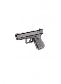 [Pištoľ Glock 19, KAL 9x19 3.generácia]