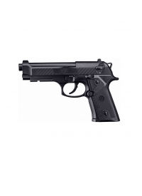 [Pištoľ CO2 Beretta Elite II]